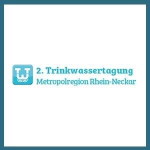 Mösslein – 2. Trinkwassertagung Rhein-Neckar