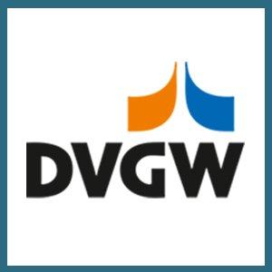 24‑я встреча по обмену опытом среди инспекторов водного надзора – DVGW
