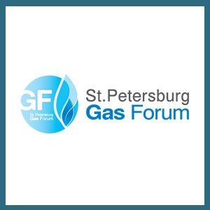 Gas Forum