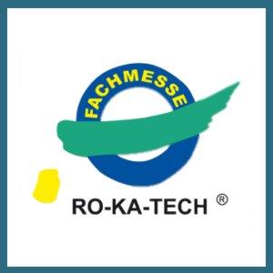RO-KA-TECH