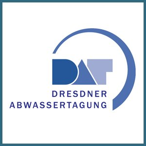 Dresdener Abwassertage