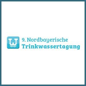 9. Nordbayerische Trinkwassertagung