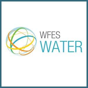 Water Summit (IWS) 2019