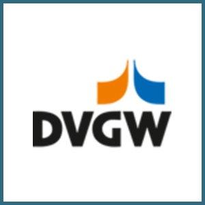 DVGW Meistererfahrungsaustausch