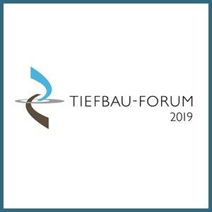 TIEFBAU-FORUM 2019