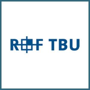 R+F TBU Tiefbautag