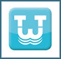 4. Westfälische Trinkwassertagung